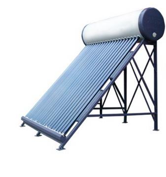 Pannelli solari benevento installazione pannelli solari for Immagini pannello solare